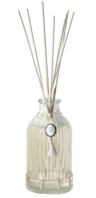super popular 091fa 9ddf1 Mathilde M.- 200ml Divine Marquise Home Fragrance Diffuser ...