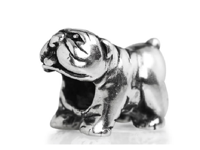Bulldog Bracelets