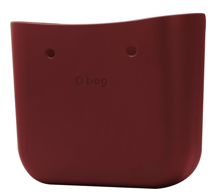 bordeaux mini body o 39 bag fullspot bag. Black Bedroom Furniture Sets. Home Design Ideas